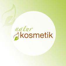 Natur Kosmetik Studio