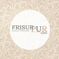 Frisur Pur GmbH