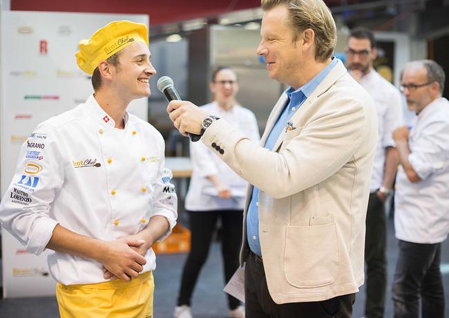 Brot Chef 12.jpg