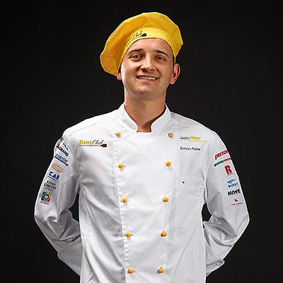 Brot Chef 11.jpg