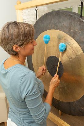 Rilana-Bluetenklang-Gong011.jpg
