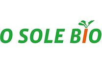 O-sole-bio.png