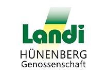 Landi-Hünenberg.png