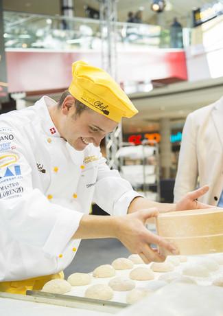 Brot Chef 10.jpg
