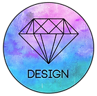 First View Design