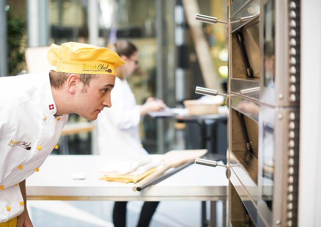 Brot Chef 3.jpg
