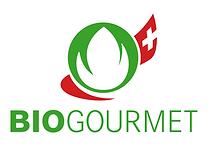 Bio-Gourmet.png
