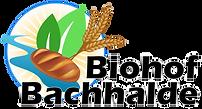 Logo-Brot-2.png