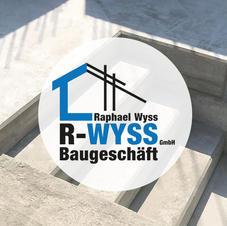 R-WYSS GmbH