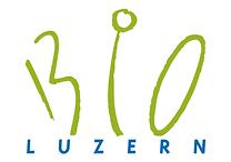 Bio-Luzern.png