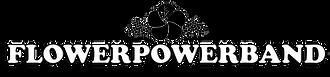 Logo-Vektor.png