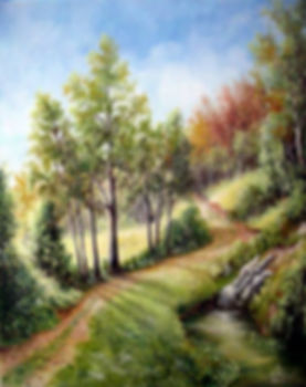 peinture 2019 5.jpg