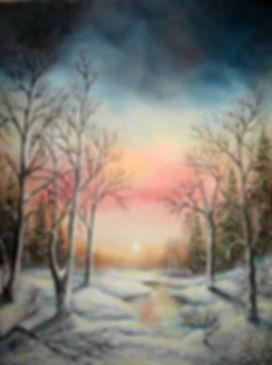 hiver 15.jpg