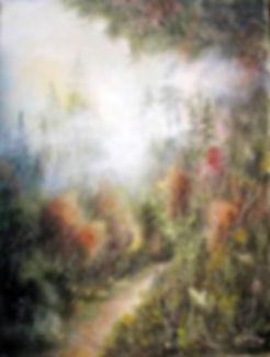 automne 5,1.jpg