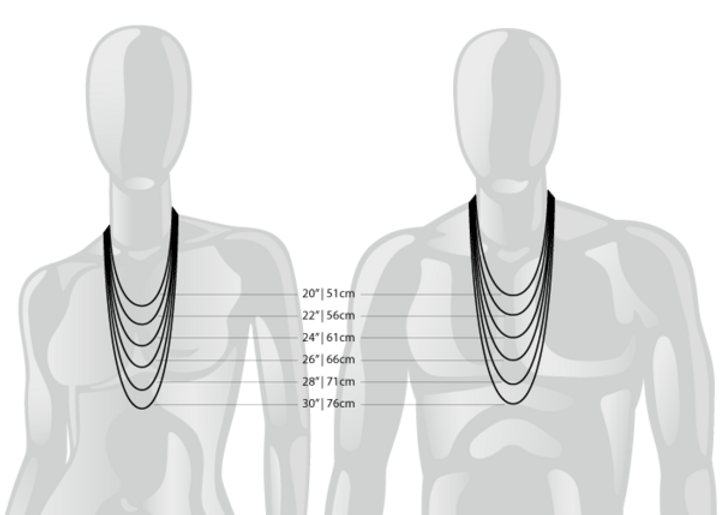 NECKLACE-SIZE_grande.png