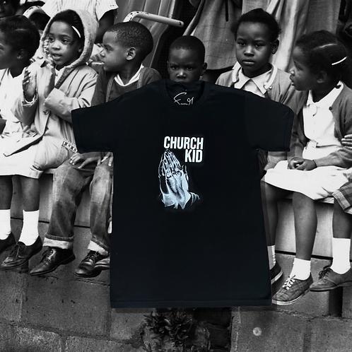 Church Kid Tee