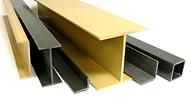производство, продажа стеклокомпозитной арматуры, стеклоровинг, имтгфа