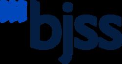 BJSS-870x460