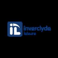 IL corporate logo