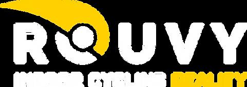 ROUVY-logo-claim-REALITY-06-2018-CMYKnew