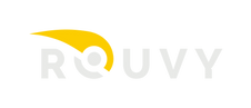 ROUVY_logo_1200px.png