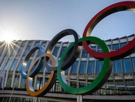 """Comitê Olímpico quer """"encorajar o desenvolvimento de esportes virtuais"""""""