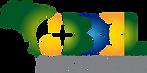 Logo - CBDEL.png