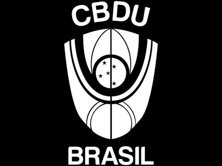 CBDU e Ciclismo Virtual Brasileiro estabelecem parceria para futuros eventos