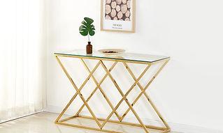 idol-side-table-gold-helder-scaled.jpg