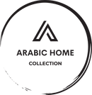 Black  Transparent Background PNG File.p