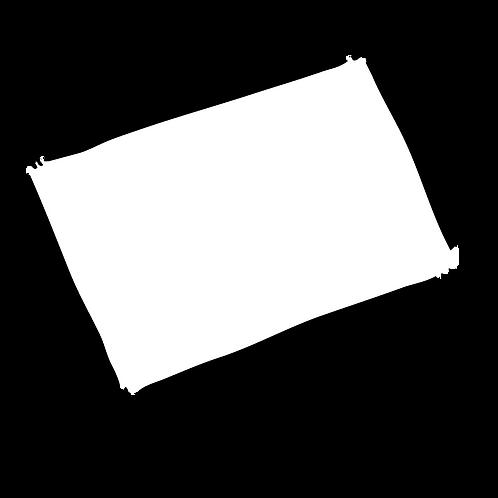 ブランケット【オリジナルプリント】