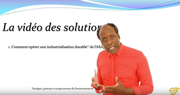 ImageVideoSolution.png