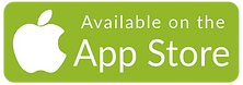app-store-button (1).png