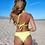 Thumbnail: Neon Green high waist