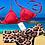 Thumbnail: Tiger lipo Bikini