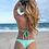 Thumbnail: Acqua Ibiza Bikini