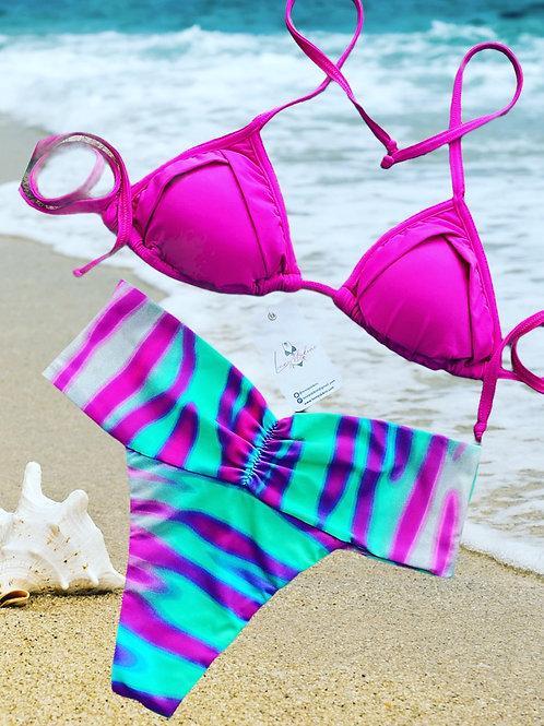 Lipo Bikini