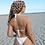 Thumbnail: Lenny's Tan Line Bikini