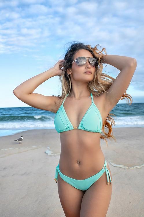 Acqua Ibiza Bikini