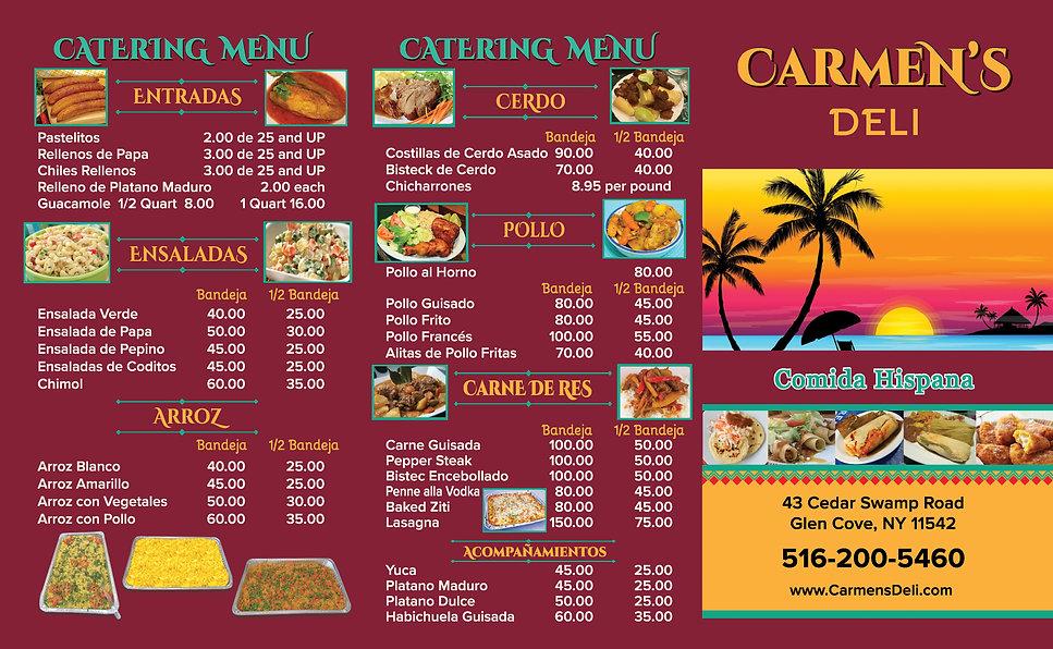 carmens_deli menu2020_Page_2.jpg