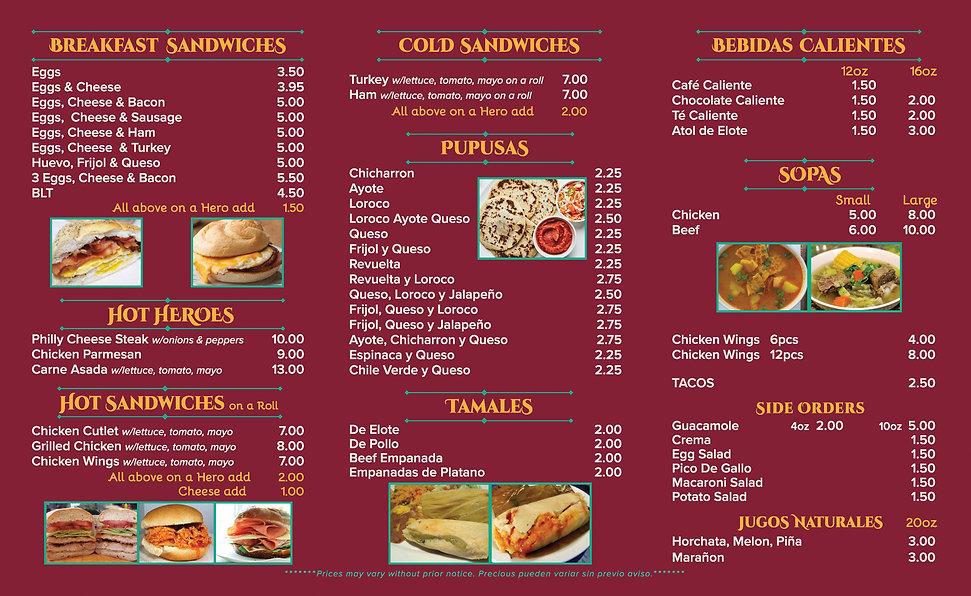 carmens_deli menu2020_Page_1.jpg
