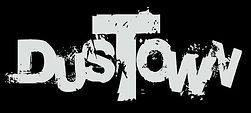 dustown_logo_rev.jpg