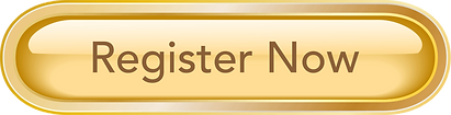 RegisterNow_gold_button_art.png