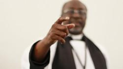 Pastor Floyd C. Hawkins scogicva.org
