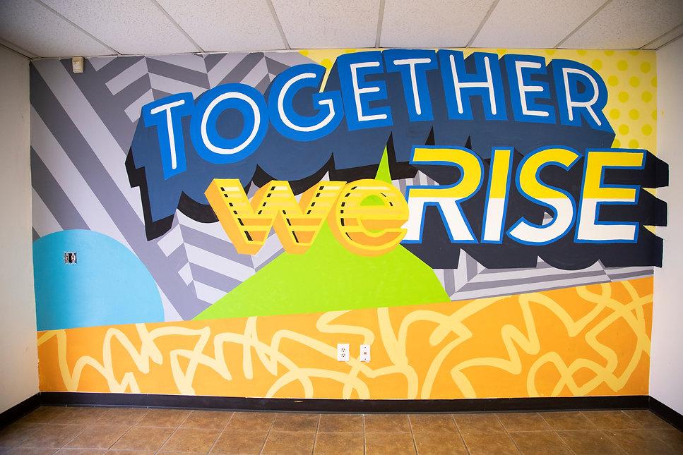 02 TWR Mural.jpg