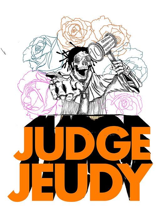 Judge Jeudy sketch.jpg