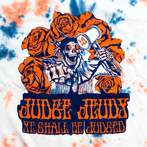 blue and orange .jpg