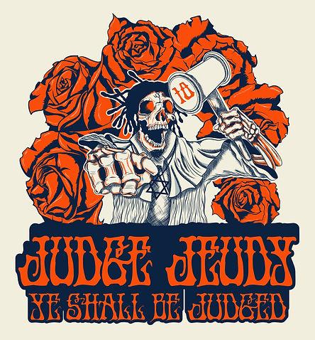 Judge Jeudy Final-01.jpg