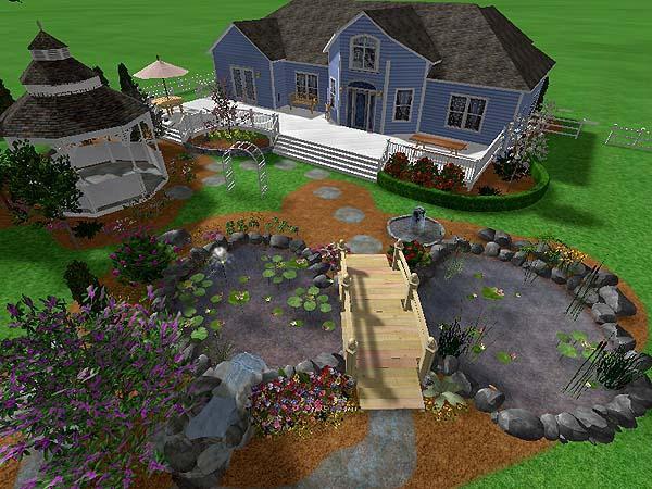 realtime-landscaping-15.jpg