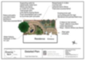 Detail plan.jpg